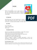 TEMAS-Kerygma 2018.pdf