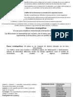 Implicacion de Los Principios Marcos Florez