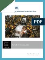 Unnati_Auto & Auto Ancillaries_2018.pdf