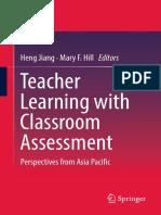 2018_Book_TeacherLearningWithClassroomAs.pdf