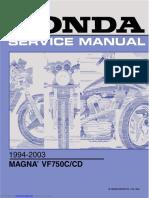 magna_vf750c.pdf