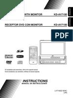 KD-AV7100.pdf