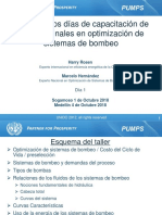 Bombeo Parte 1.pdf