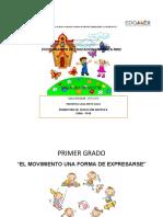PROYECTO SEGUNDO TRIMESTRE (2).docx