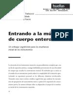 TP4-06GarciaSilnikYurci.pdf