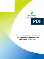 eletrobrasrondonia_wp-content_uploads_download-manager-files_Fornecimento_de_energia_em_Baixa_Tensao_Edificacoes_Individuais_MPN-DC-01-NDEE-02.pdf