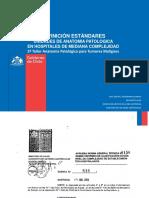 UAP-en-Establecimientos-de-Mediana-complejidad-Dra.Heyermann.ppt