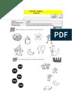1º-basico-Guía-letra-m.docx