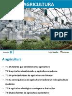 Agricultura_-_Projeto_Desafios_Santilhana.pdf