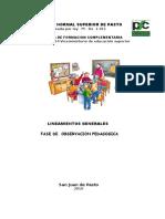 LINEAMIENTOS OBSERVACION_PEDAGOGICA__-_Aportes_de_colectivos_-_Final_-_Nov[1]._-_010.doc