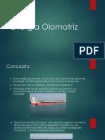 Energia Olomotriz.pdf