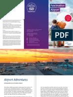 Brochure Fascination Airport (1)