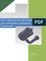 TAZ-PFC-2013-240 (1).pdf