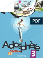 Adosphere_3_compressed.pdf