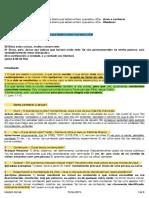 Seminario_Vida_Devocional_1a_IPPSul.pdf