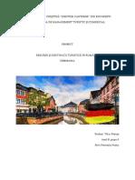 turism-germania.docx