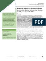 Economatica Newsletter 120