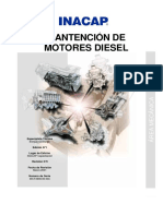 Mantención de Motores Diesel.pdf