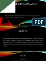 SECUENCIA DIDÀCTICA DE MATEMATICAS.pptx