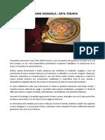 Colorare Mandala arteterapia.docx