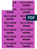 Etiquetas Cajas de 20 Kg (1)