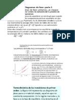 Diagramas de fase -20182-img-final.pptx