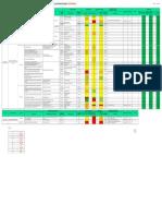Acpb-gg-sig-f-025 Matriz de Riesgos Ver. 03- Gestión de Enseñanza y Evaluación