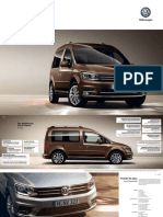 VWN-Caddy-DU-Katalog-01-2HJ-2018 (1).pdf