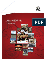 Jamshedpur Brochure 1