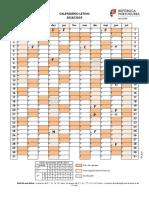 Calendario_letivo_2018-19.docx