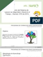 Modulo_7_Implementacion_SGSST.pdf