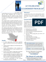 1376136247_Accelerated Leadership program.pdf