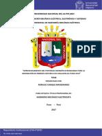 Choque_Manzanares_Romulo.pdf