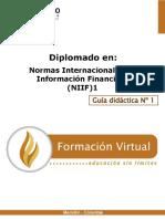 Guia Didactica 1 NIIF1 Versión 1.pdf