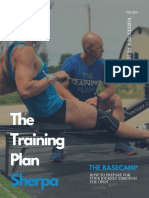 The-Training-Plan-Open-Sherpa-2019.pdf