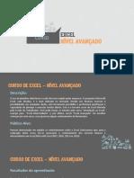 Excel Av. Tema 1.pdf