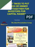 Chicago-Multifamily-Presentation.pdf
