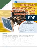 De La Idea Al Emprendimiento - Mariano Angel Rodriguez