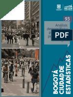 demografia_proyecciones_2017_0_0.pdf
