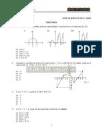 MA30AB-E Ejercicios - Funciones.pdf