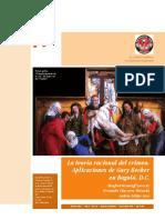 la teoria racional del crimen aplicaciones de gary becker en bogota.pdf