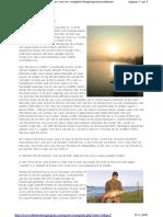 karpervissen.pdf