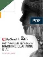 ML+&+AI_Main+Brochure+MAIN