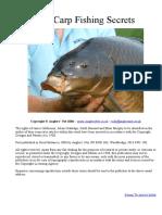 Karper Fish Secrets.pdf