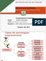 etapasdeunproyectodeinversion-110210170444-phpapp02