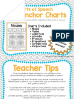 parts of speech.pdf