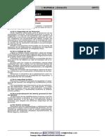RNE_G_020.pdf