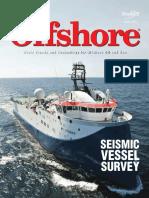 offshore201903-dl.pdf