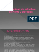 irregularidaddeestructuraenplantayelevacin-150420235846-conversion-gate02.pdf
