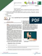 Medicion y Unidades del SI.docx